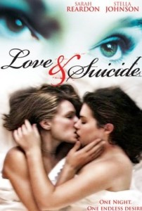 Love & Suicide, Lesbian Movie