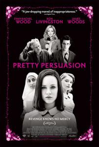 Pretty Persuasion, Lesbian Movie