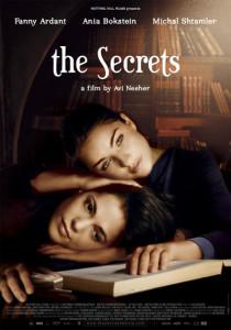 The Secrets, Lesbian Movie