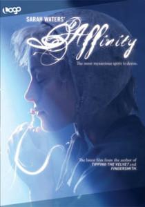 Affinity, lesbian movie
