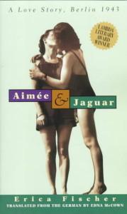 Aimée & Jaguar, Lesbian movie trailer