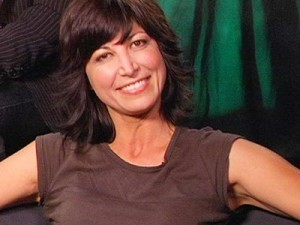 Jamie Babbit, Lesbian Celebrities lesmedia