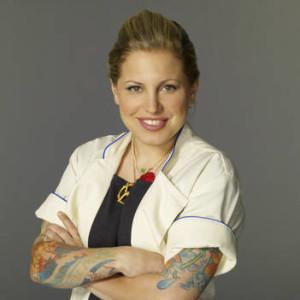 Jamie Lauren, Lesbian Celebrities lesmedia