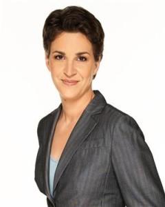 Rachel Maddow, Lesbian Celebrities lesmedia