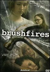 Brushfires, lesbian movie Trailer
