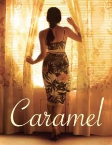 Caramel, Lesbian Movie