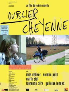 Looking for Cheyenne, trailer lesmedia