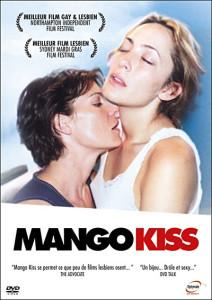 Mango Kiss, Lesbian Movie Trailer