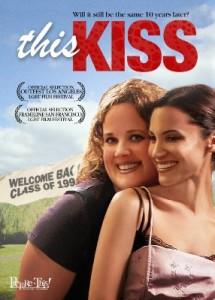 This Kiss, Lesbian Movie Trailer