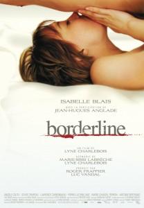 Borderline, Lesbian short film