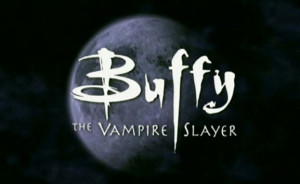 Buffy the Vampire Slayer, Lesbian TV Show