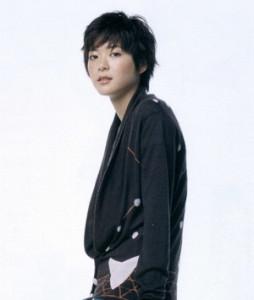 Juri Ueno, Ruka Kishimoto Last Friends
