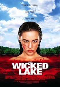 Wicked Lake, Movie