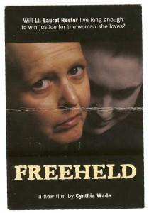 Freeheld, Lesbian Movie