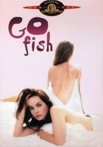 Go Fish, Lesbian Movie