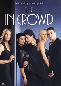 The In Crowd, Movie