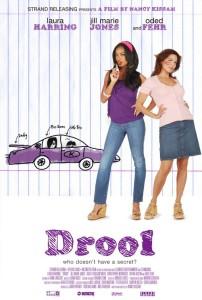 Drool, Lesbian Movie lesmedia