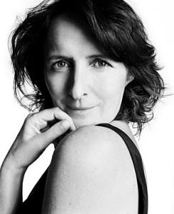 Fiona Shaw, Lesbian Celebrity