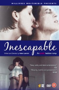 Inescapable, Lesbian Movie