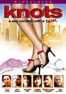 Knots, Lesbian Movie