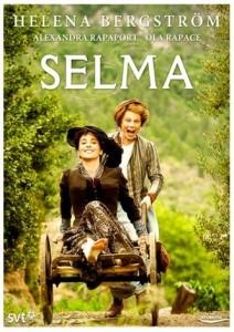 Selma, Selma Lagerlöf