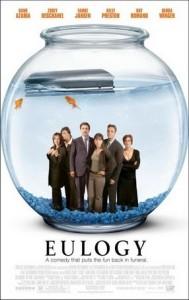 Eulogy , lesbian movie