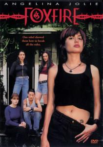 Foxfire , lesbian movie