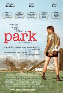 Park, 2006 movie