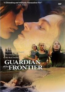 Varuh meje , lesbian movie