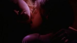 Lesbian Kiss in Movies, lesbian video Watch Online lesmedia