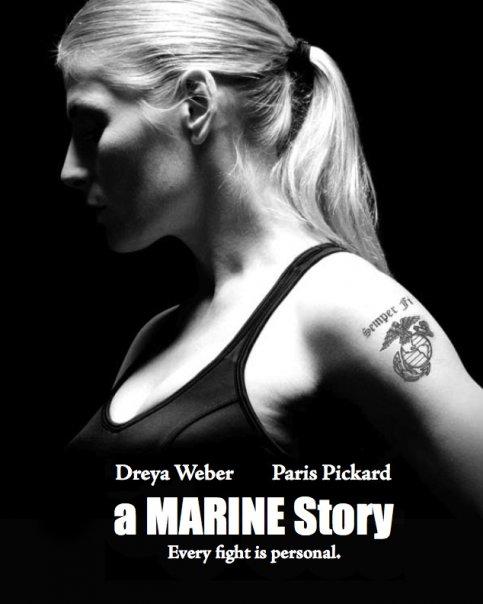 A Marine Story 2010  Lesbian Media Blog-8868