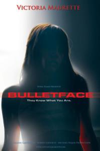 Bulletface, 2010