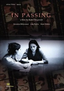 In Passing, Lesbian Movie