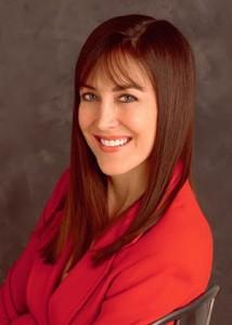 Stephanie Miller, Lesbian Celebrities