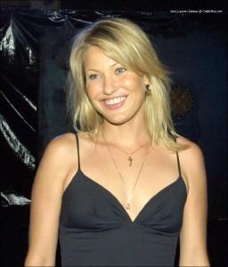 Joey Lauren Adams, Lesbian Bisexual Celebrity