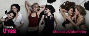 Lip Service, Lesbian TV Show lesmedia
