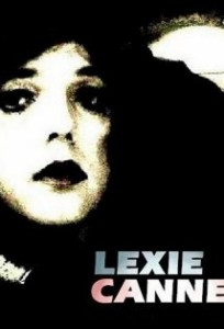 Lexie Cannes, 2009 Movie Watch Online lesbianism