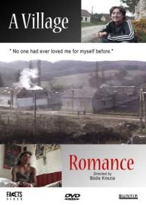 A Village Romance, 2006 Lesbian Movie Watch Online lesmedia