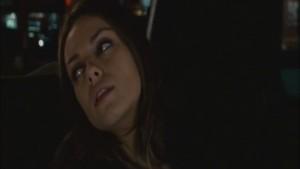 Natalie Portman and Mila Kunis Masturbation Scene, Love Exposure Lesbian Movie Watch Online lesmedia
