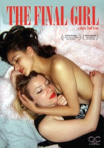 The Final Girl, 2010 Lesbian Movie Watch Online lesmedia