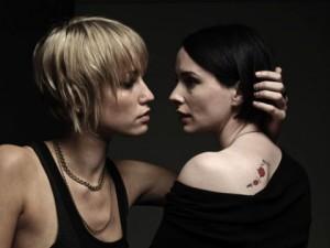 Lip Service, Season 2 Announced Lesbian TV Watch Online lesmedia