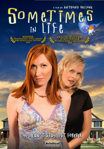 Sometimes in Life, 2008 Lesbian Movie Watch Online lesmedia