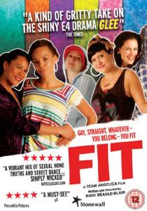 Fit, 2010 Lesbian Gay Movie Watch Online lesmedia