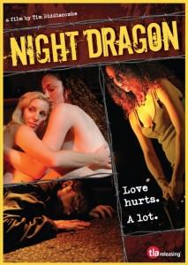 Night Dragon, 2008 Lesbian Movie Watch Online lesmedia
