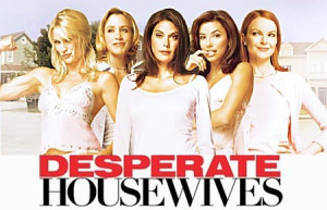 Desperate Housewives, Lesbian Watch Online lesmedia