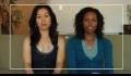 Mission: Rebound, Lesbian Web Series Watch Online lesmedia