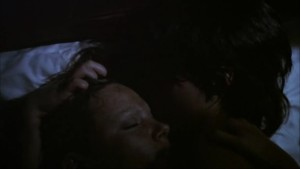 Charlize Theron and Christina Ricci, Lesbian kiss Monster Watch Online lesbian media
