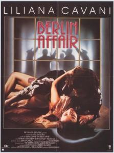 The Berlin Affair, Lesbian Movie Watch Online lesbian media