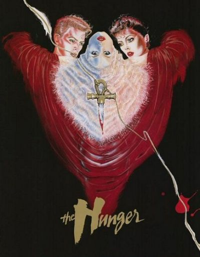 The Hunger 1983  Lesbian Media Blog-6145