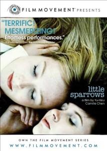 Little Sparrows, Lesbian Movie Watch Online lesbian media
